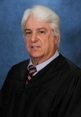 Retain Judge Crane McClennen