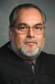 Judge Jose PADILLA