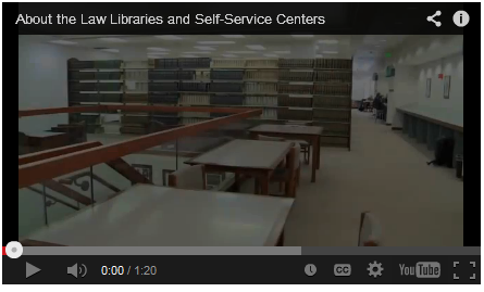 Law library resource center solutioingenieria Gallery